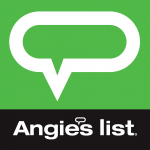 Hobson Plumbing on Angie's List