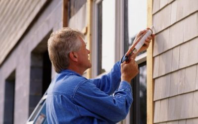 Maximize your home improvement investment with these 3 simple tips