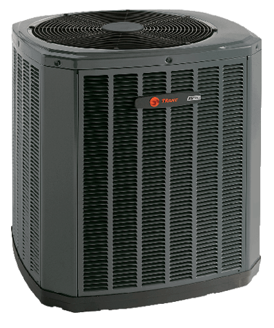 Extend The Life Of An Air Conditioner
