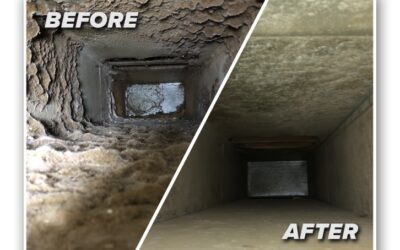 3 Important Post-Renovation Cleaning Tips For Your HVAC System