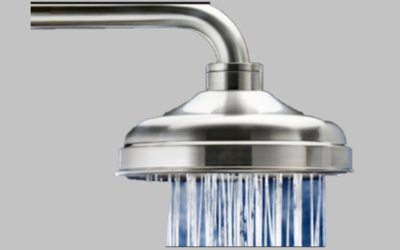 8 Steps to Prevent Running Out of Hot Water
